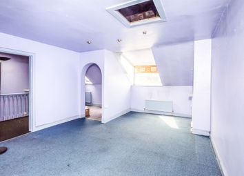 4 bed terraced house for sale in Bradford Road, Shipley BD18