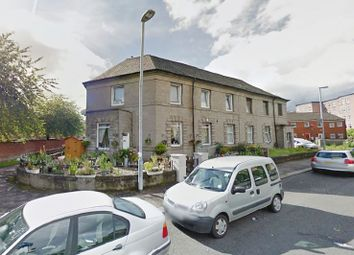 Thumbnail 2 bed flat for sale in 25, Acorn Street, Megan Court, Glasgow G404An
