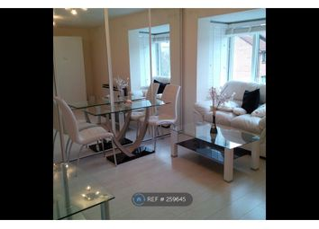 Thumbnail Studio to rent in Curie Gardens, Colindale, London