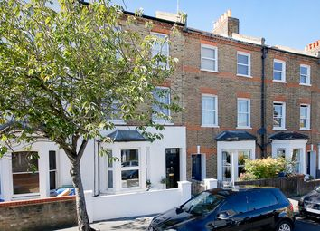 Thumbnail 1 bed flat for sale in Landcroft Road, East Dulwich
