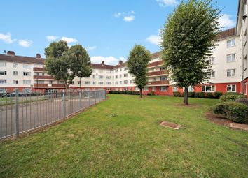 3 bed flat for sale in Curzon Crescent, Harlesden, London NW10