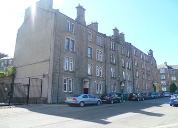 Thumbnail 2 bedroom flat to rent in Forest Park Place, Dundee