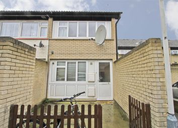 Thumbnail 2 bedroom end terrace house for sale in Heritage Close, Cowley, Uxbridge