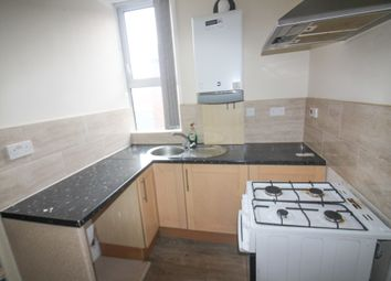 Thumbnail 1 bedroom flat to rent in Yarm Road, Stockton On Tees