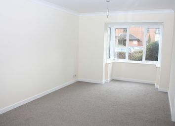Thumbnail 2 bed property to rent in Jesmond Place, Jesmond, Newcastle Upon Tyne