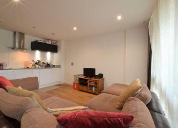 Thumbnail 2 bed flat for sale in 33 Eltringham Street, Wandsworth