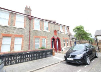 Thumbnail 3 bed property for sale in April Street, London