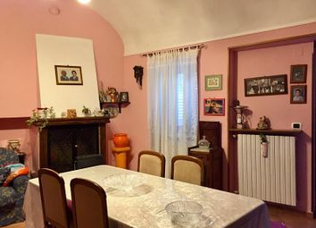 Thumbnail 3 bed terraced house for sale in Via Del Colle 3, Pacentro, L'aquila, Abruzzo, Italy