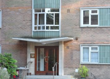 Thumbnail 3 bed flat to rent in Melville Road, Edgbaston, Birmingham