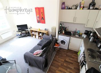 Thumbnail 2 bed shared accommodation to rent in St. Marys Road, Sheffield