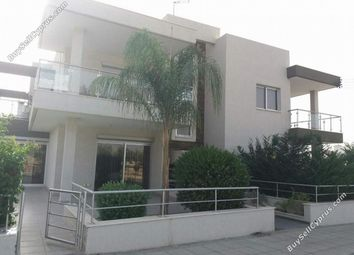 Thumbnail Block of flats for sale in Agios Athanasios, Limassol, Cyprus