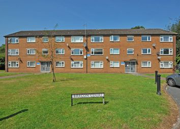 Thumbnail 2 bed flat to rent in Stylish Apartment, Brecon Court, Caerleon