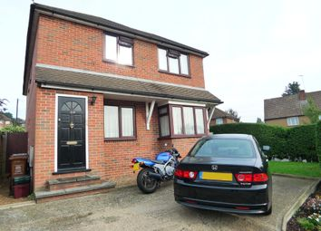 Thumbnail 2 bed maisonette to rent in Davenport Road, Sidcup