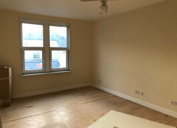 2 bed flat to rent in Wellgate, Rotherham S60