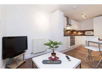 Room to rent in Schooner Place, London E14