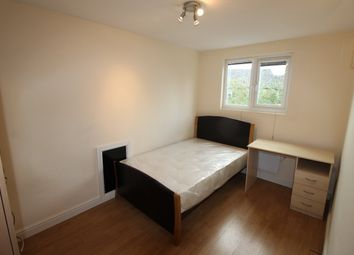 Thumbnail Room to rent in North Road, Cathays, Cardiff