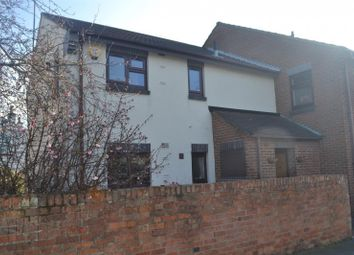 Thumbnail Property to rent in Lovett Court, Barrow Road, Leicestershire