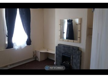 Thumbnail 2 bed terraced house to rent in New Park Sreet, Colchester