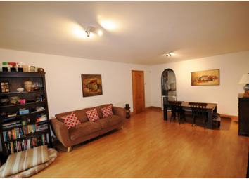 Thumbnail 2 bed flat to rent in Edward Court, London Road, Harrow