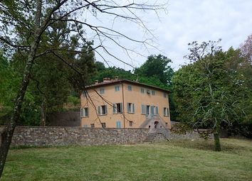 Thumbnail 6 bed villa for sale in Sant'alessio, Italy