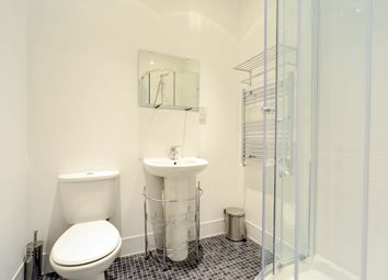 Thumbnail 1 bed flat to rent in High Street, Harlesden