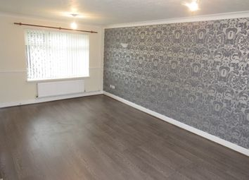 Thumbnail 3 bed terraced house for sale in Frensham Close, Chelmsley Wood, Birmingham