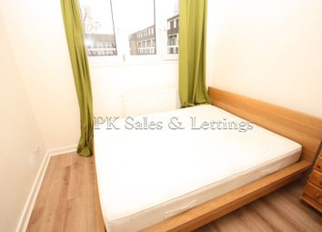 Thumbnail 2 bed flat to rent in Alfred Street, Bow, London