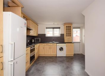 Thumbnail 2 bed terraced house for sale in Elm Close, Epping Green, Epping, Essex