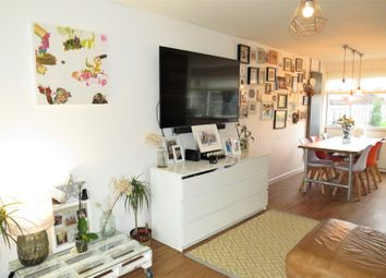 Thumbnail 2 bed terraced house for sale in The Tynings, Lancing