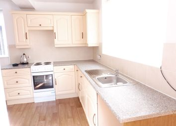 Thumbnail 3 bedroom semi-detached house to rent in Masefield Road, Droylsden