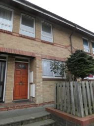 Thumbnail 2 bed terraced house to rent in Gerards Close, South Bermondsey