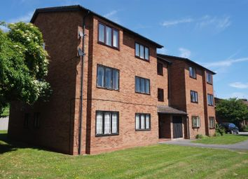 Thumbnail 1 bed flat for sale in Moat Lane, Yardley, Birmingham
