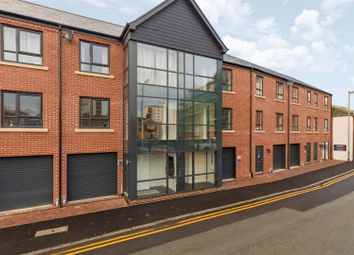 Thumbnail 3 bed property for sale in Milton Street, Chester
