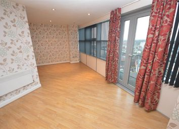 Thumbnail 2 bed flat to rent in West Wear Street, Sunderland, Tyne And Wear