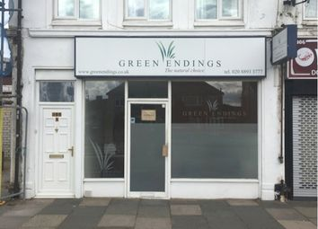 Thumbnail Retail premises to let in Nelson Road, Middlesex