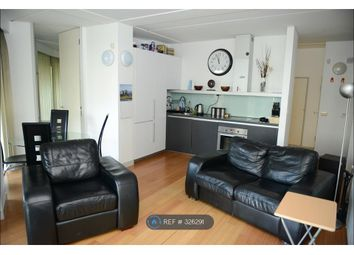 Thumbnail 2 bed flat to rent in Woodfield Road, Altrincham