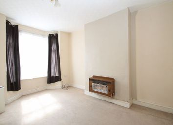 Thumbnail 3 bed terraced house to rent in Kindersley Street, North Ormesby