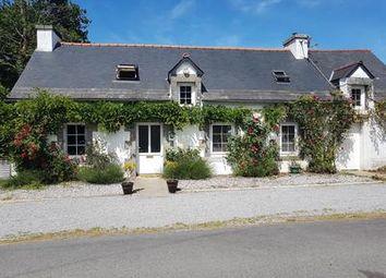 Thumbnail 3 bed property for sale in Bon-Repos-Sur-Blavet, Côtes-D'armor, France