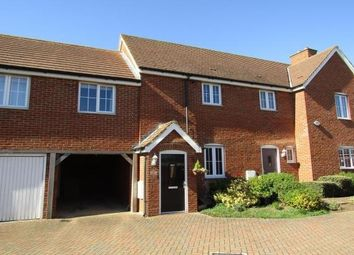 Thumbnail 2 bed flat to rent in St. Johns Road, Arlesey