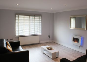 Thumbnail 3 bed town house for sale in Tanners Hill, Deptford