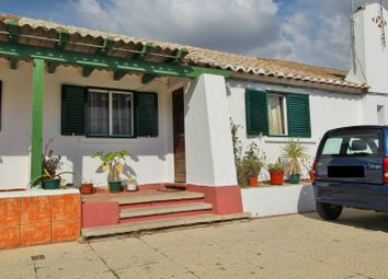 Thumbnail 3 bed detached house for sale in Santa Luzia, Santa Luzia, Tavira