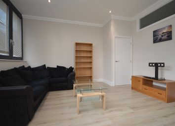 2 bed flat for sale in Sentinel House, Norwich NR1