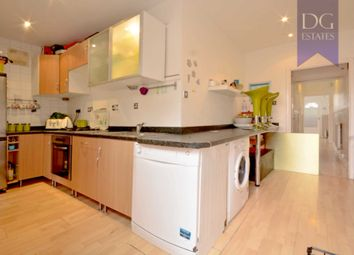 Thumbnail 2 bed flat for sale in Huxley Road, London