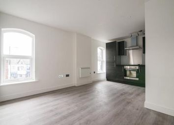 Thumbnail 1 bed flat for sale in Wilbraham Road, Manchester, Greater Manchester