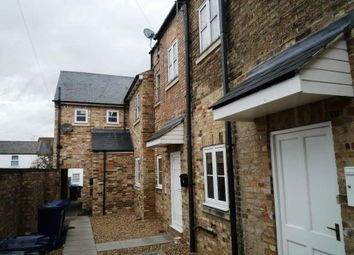 Thumbnail 1 bedroom property for sale in Little Whyte, Ramsey, Huntingdon