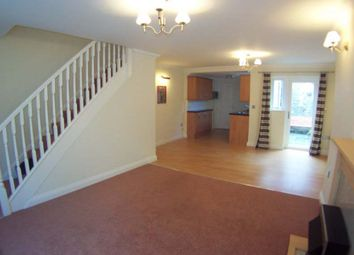 Thumbnail 2 bed detached house to rent in Shaftesbury Cottages, North Hill, Plymouth