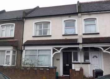 Thumbnail  Property to rent in Sydenham Road, Croydon, Surrey