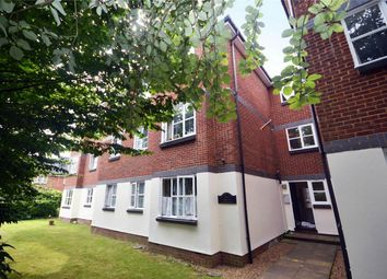 Thumbnail 1 bed flat for sale in Anthony Court, Malting Way, Isleworth