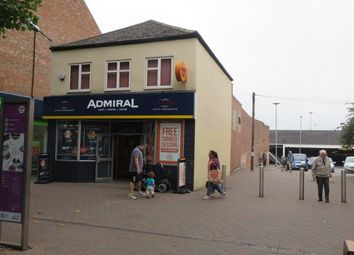 Thumbnail Retail premises for sale in 30 High Road, Beeston, Nottingham