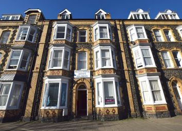 Thumbnail Land to rent in North Parade, Aberystwyth